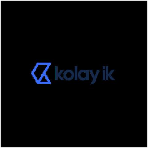 kolyaik
