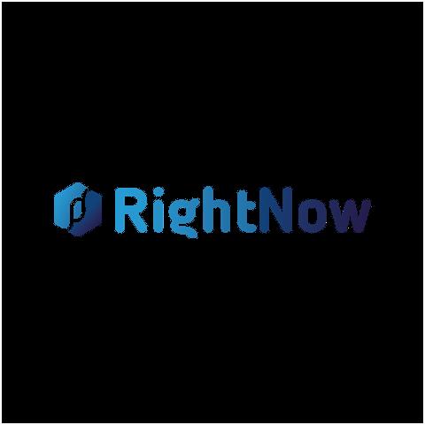 rightnow 1