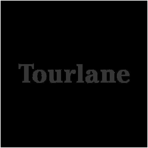 tourlane