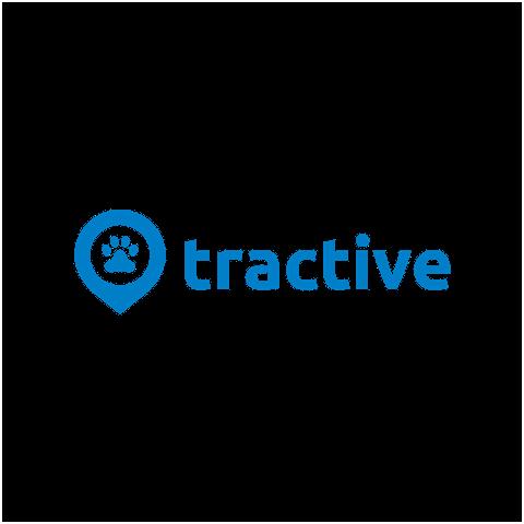 tractive