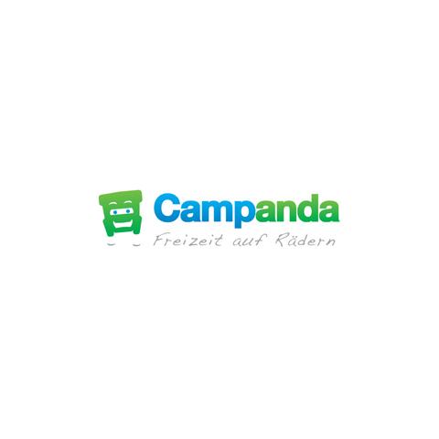campanda_logo