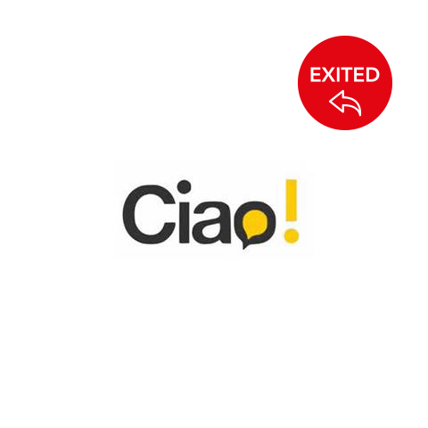 ciao_exit