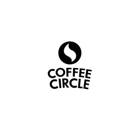 coffeecircle_logo