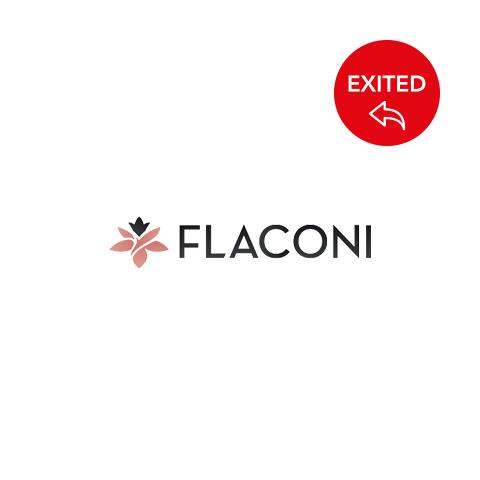 flaconi_logo_exit