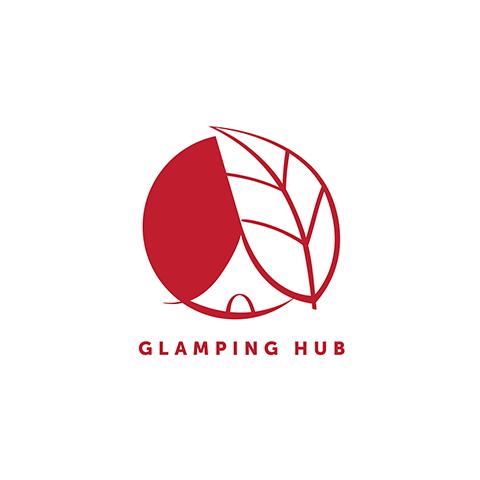 glamping_hub_logo