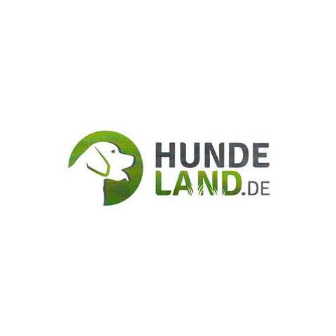 hunde_land