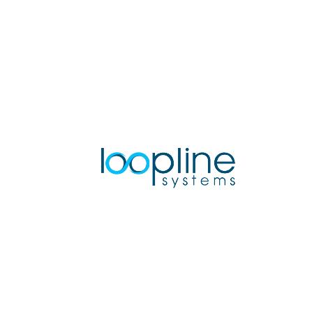 loopline_systems1
