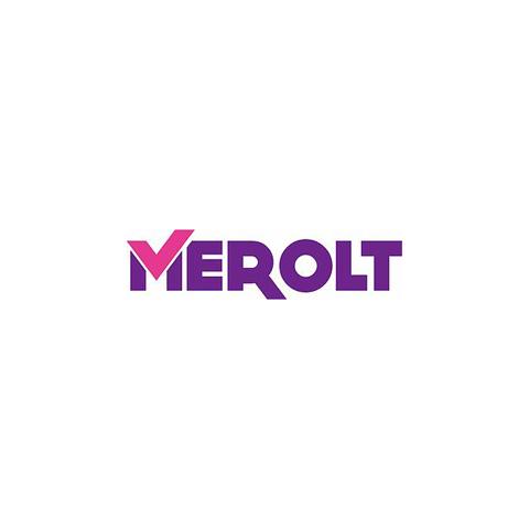 merolt_logo
