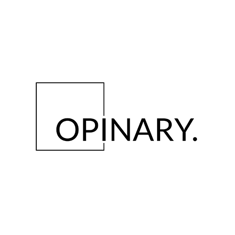 opinary